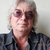 серёжа В будыкин, 60, г.Нальчик