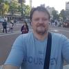 Евгений, 51, г.Калининград