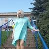 Татьяна, 30, г.Большое Мурашкино