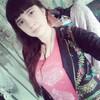 Елена, 18, г.Оловянная