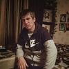 Дмитрий, 40, г.Вологда