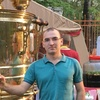 Роман, 31, г.Королев