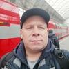 Андрея, 48, г.Щекино