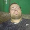 Алексей, 22, г.Новый Уренгой