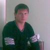 Артём, 30, г.Чайковский
