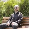 Анатолий, 40, г.Черняховск