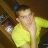 Виталий, 26, г.Могоча