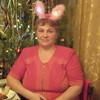 Лариса, 46, г.Краснозерское