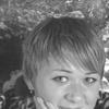 Анна, 31, г.Белозерск