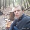 Максим, 34, г.Суворов