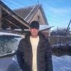 Александр, 54, г.Балахна