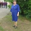 Оксана, 41, г.Судиславль
