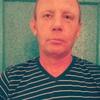 Павел, 47, г.Ленино