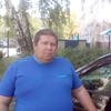 Александр Чалых, 51, г.Сенгилей