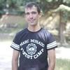 Виктор Мишакин, 34, г.Волгодонск