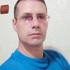 Виталий, 39, г.Ханты-Мансийск