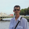 Денис, 38, г.Лазо