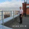 Юрий, 55, г.Оренбург