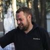 Олег Авдеев, 33, г.Курск