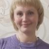 Ирина, 42, г.Тулун