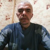 Дмитрий, 48, г.Алапаевск