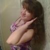 Катерина, 23, г.Вурнары