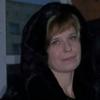 Elena, 41, г.Донецк