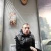 Серый ли, 22, г.Серпухов