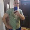 Джон, 29, г.Красноармейская
