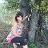 Людмила, 26, г.Богатое