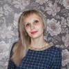 Оксана, 33, г.Змиевка