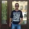 Алексей, 34, г.Шадринск