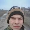 Владимир, 21, г.Сальск