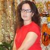 Наталья, 34, г.Вытегра