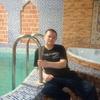 Вадим, 34, г.Искитим