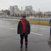 Рустам, 37, г.Южно-Сахалинск