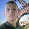 Александр, 27, г.Вешкайма