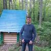олег, 44, г.Заречный (Пензенская обл.)