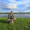 Александр, 29, г.Микунь