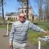 Дмитрий, 45, г.Любим