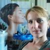 Марина, 34, г.Радужный (Владимирская обл.)