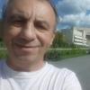 Владимир, 50, г.Александровск