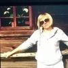 Светлана, 46, г.Алапаевск