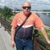Леха, 38, г.Междуреченский