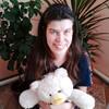 Анна Мухина, 27, г.Белогорск