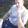 владимир, 41, г.Сольцы