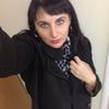 Светлана, 42, г.Тюмень