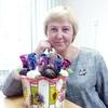 Наталья, 51, г.Архангельск