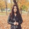 Мария, 18, г.Бахчисарай