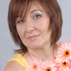 Елена, 59, г.Хадыженск